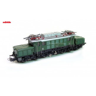 Marklin H0 3322 V1 - Electrische Locomotief BR 194