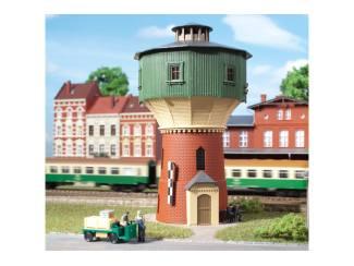 Auhagen HO 11335 Watertoren - Modeltreinshop