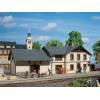Auhagen HO 11362 Station Oberrittersgrün - Modeltreinshop