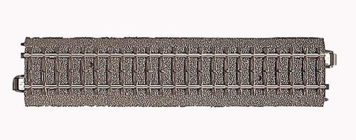 Marklin C Rail 24172 Rechte rail 171,7mm - Modeltreinshop