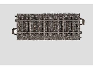 Marklin C Rail 24094 Rechte rail 94,2 mm - Modeltreinshop