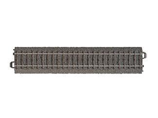 Marklin C Rail 24188 Rechte rail 188,3mm - Modeltreinshop