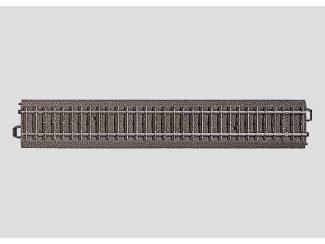 Marklin C Rail 24229 Rechte rail 229,3mm - Modeltreinshop