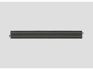 Marklin C Rail 24360 Rechte rail 360mm - Modeltreinshop