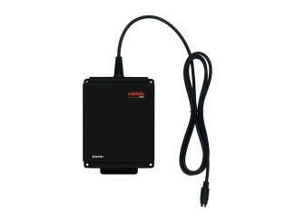 Marklin 60175 Booster Modeltreinshop