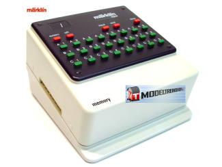 Marklin H0 6043 Memory - Modeltreinshop