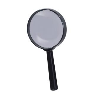 Eagle Magnifier Vergrootglas vergroot 5x - Modeltreinshop