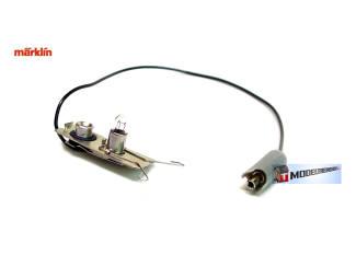 Marklin HO 7077 Interieurverlichting - Modeltreinshop
