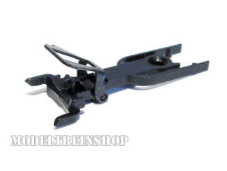 Marklin H0 7205 01 Kortkoppeling voor rijtuigen. - Modeltreinshop