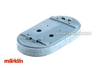 Marklin HO 7252 Pijler - Modeltreinshop
