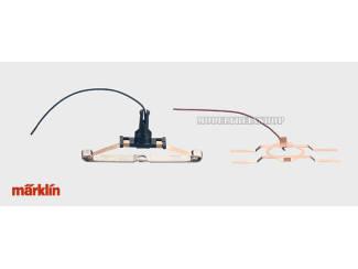 Marklin HO 73405 Sleepcontact - Modeltreinshop