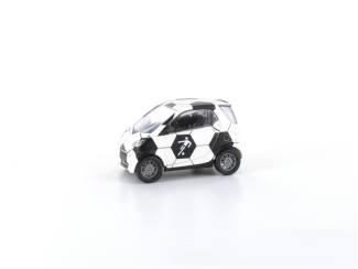 Busch H0 48969 Smart Voetbal - Modeltreinshop