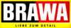 Logo Brawa Modeltreinshop
