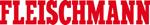 Logo Fleischmann - Modeltreinshop