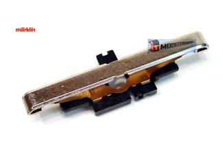 Marklin H0 209217 Sleepcontact - Modeltreinshop