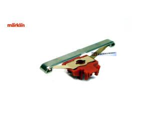 Marklin H0 280270 Sleepcontact E280270 - Modeltreinshop