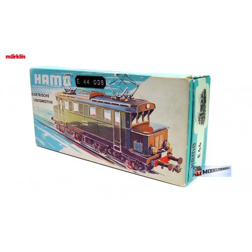 Marklin (Hamo) H0 3011 V5 Electrische Locomotief BR E44 - Modeltreinshop