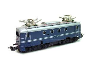 Marklin H0 3013 V4 Electrische Locomotief Serie 1100 NS – SEH800 - Modeltreinshop
