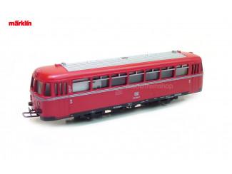 Marklin H0 3016 V5 Railbus Motorwagen BR VT 95 / 795 Modeltreinshop