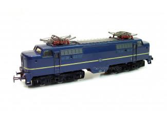 Marklin H0 3051 V2 Electrische Locomotief NS Serie 1200 - Modeltreinshop