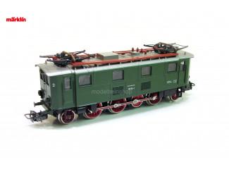 Marklin Primex H0 3192 V2 Electrische locomotief BR 132 - Modeltreinshop