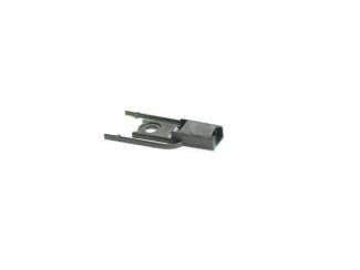 Marklin H0 323679 Koppeling schacht E323679 - Modeltreinshop