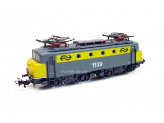 Marklin H0 3324 V1 Electrische Locomotief NS Serie 1100 - Modeltreinshop