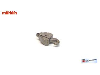 Marklin H0 410655 Kraanhaak E410655 - Modeltreinshop