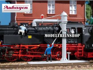 Auhagen H0 41626 Waterkraan - Modeltreinshop