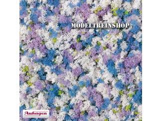 Auhagen 76936 Schuimvlokken Korenbloemen - Modeltreinshop