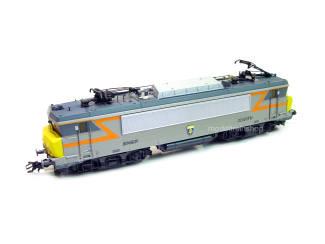 Marklin H0 83320 Elec Locomotief BB 22200 Delta Digitaal - MHI - Modeltreinshop