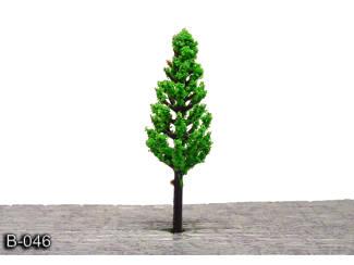 Boom 046 – kleine Denneboom - Modeltreinshop
