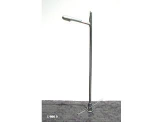 L-0010 H0 - Lantaarnpaal 6V - Modeltreinshop