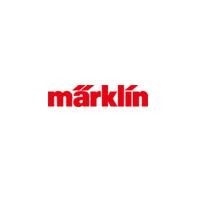 Logo Marklin Modeltreinshop