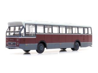Artitec H0 487.060.01 Stadsbus CSA1 Algemeen Serie 1 - Modeltreinshop