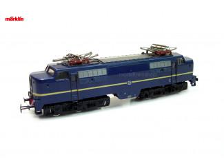 Marklin H0 3051 V1 Electrische Locomotief NS Serie 1200 - Modeltreinshop