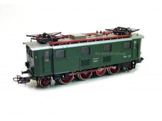 Marklin Primex H0 3192 V1 Electrische locomotief BR 132 - Modeltreinshop