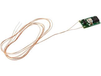 Faller Mini lichteffecten flitslicht - Modeltreinshop