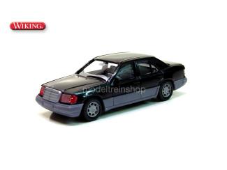 Wiking H0 1530114 Mercedes Benz 320E - Modeltreinshop