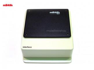 Marklin H0 6051 Interface - Modeltreinshop