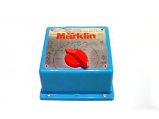 Marklin 6671 Transformator 16volt – 16Va- Modeltreinshop