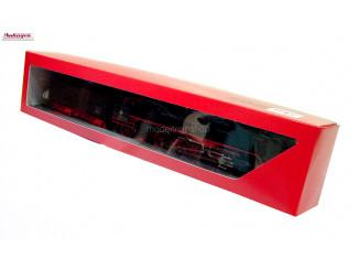 Auhagen 99303 Doos 300 x 60 x 50 mm - Modeltreinshop