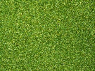Noch 08371 donker Licht Groen Fiber Strooi Gras 200 gram - Modeltreinshop