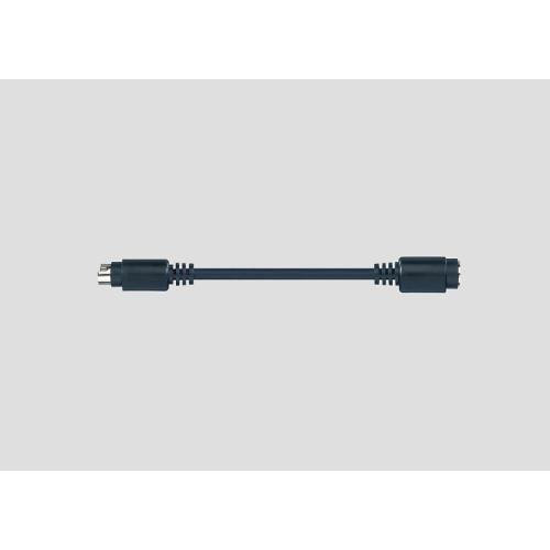 Marklin HO 60124 Adapterkabel 610479 - Modeltreinshop