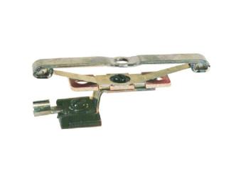 Marklin H0 7198 Sleepcontact - Modeltreinshop